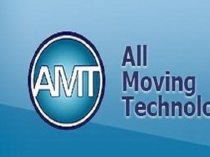 "ООО ""All Moving Technology"""