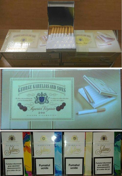 Купить европейские сигареты в москве сигареты 3 рейх купить