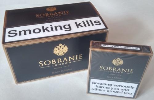 Сигары куплю оптом курение потребление табачных изделий в запрещенных местах