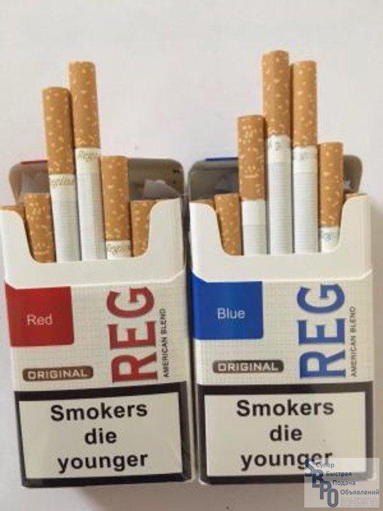 Куплю сигареты уфа hqd cuvie plus электронные сигареты одноразовые отзывы