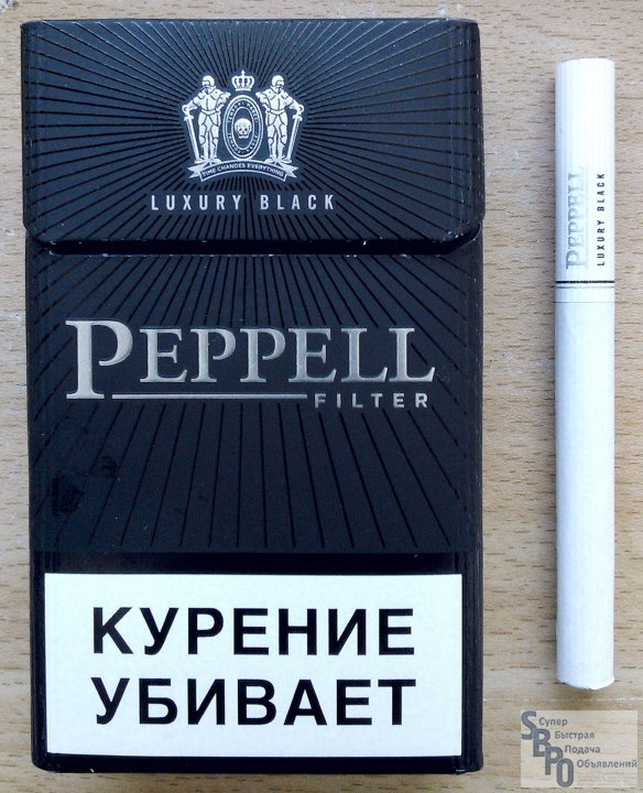 Купить блок сигарет дешево в розницу краснодар станок для изготовления сигарет с фильтром купить
