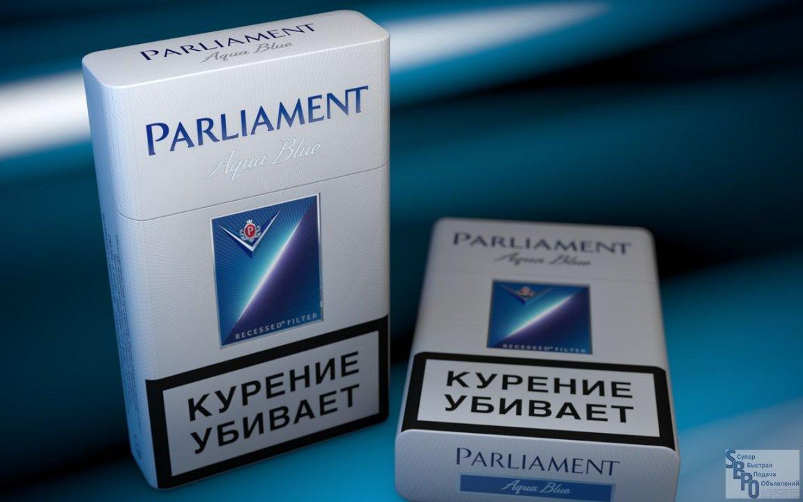 Куплю сигареты дешево в ростове табачные смеси для сигарет купить