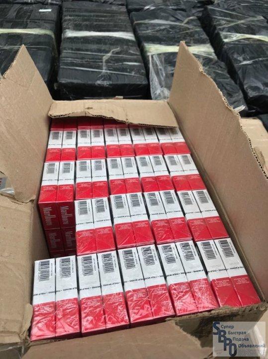 Где купить сигареты мелким оптом в екатеринбурге дешево сигареты оптом дешевле отзывы