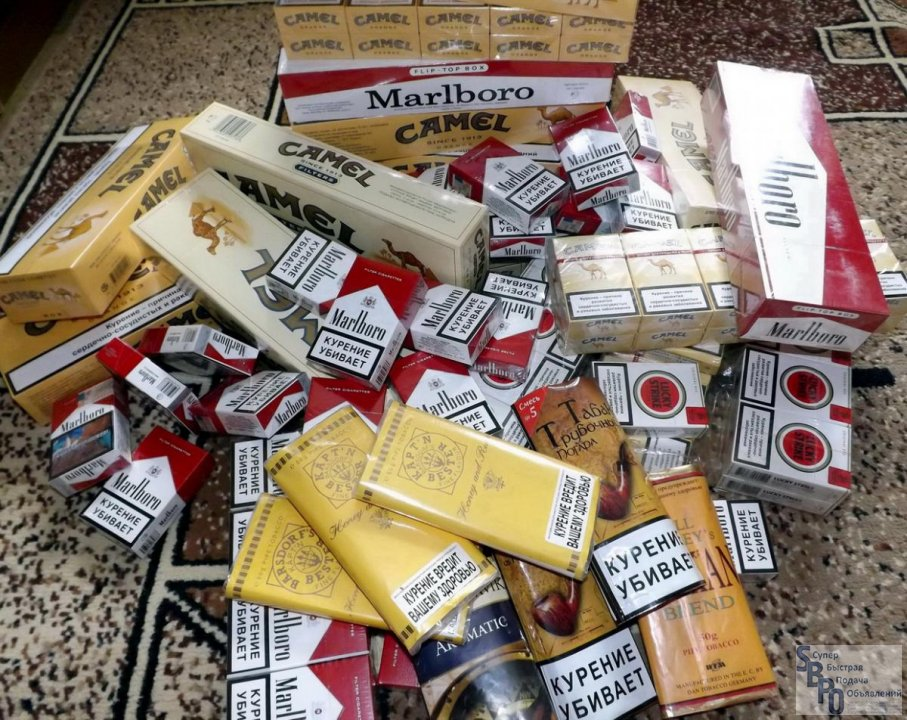 Сигареты крупный оптом где купить в москве электронные сигареты