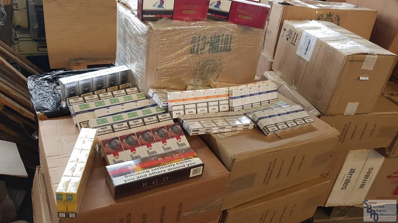 Купить оптом от производителя недорого сигареты табак оптом цена