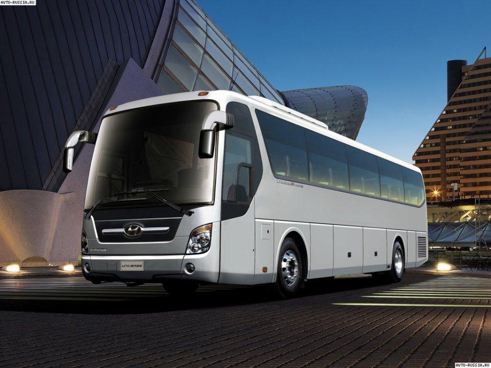 Пассажирские перевозки на автобусе преимущества авито пассажирские перевозки в калининграде