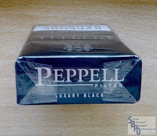 Куплю крымские сигареты электронные сигареты иркутск где купить