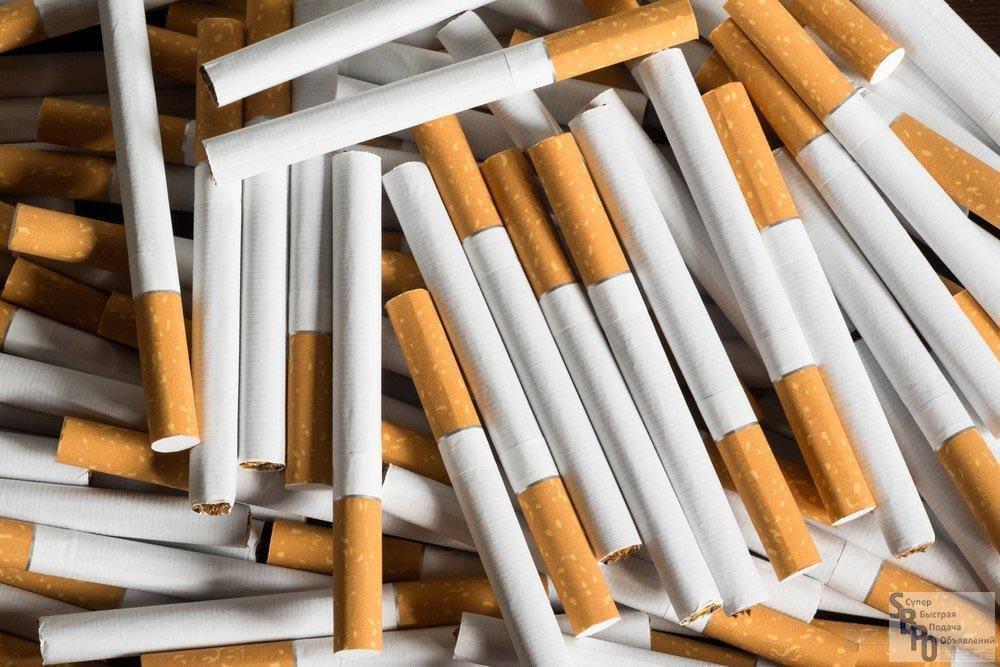Сигареты хабаровск оптом куплю сигареты оптом в спб цены