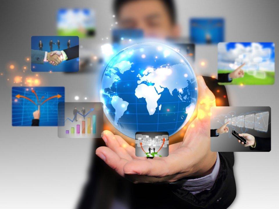 Создание международных сайтов продвижение яндекс директ обучение