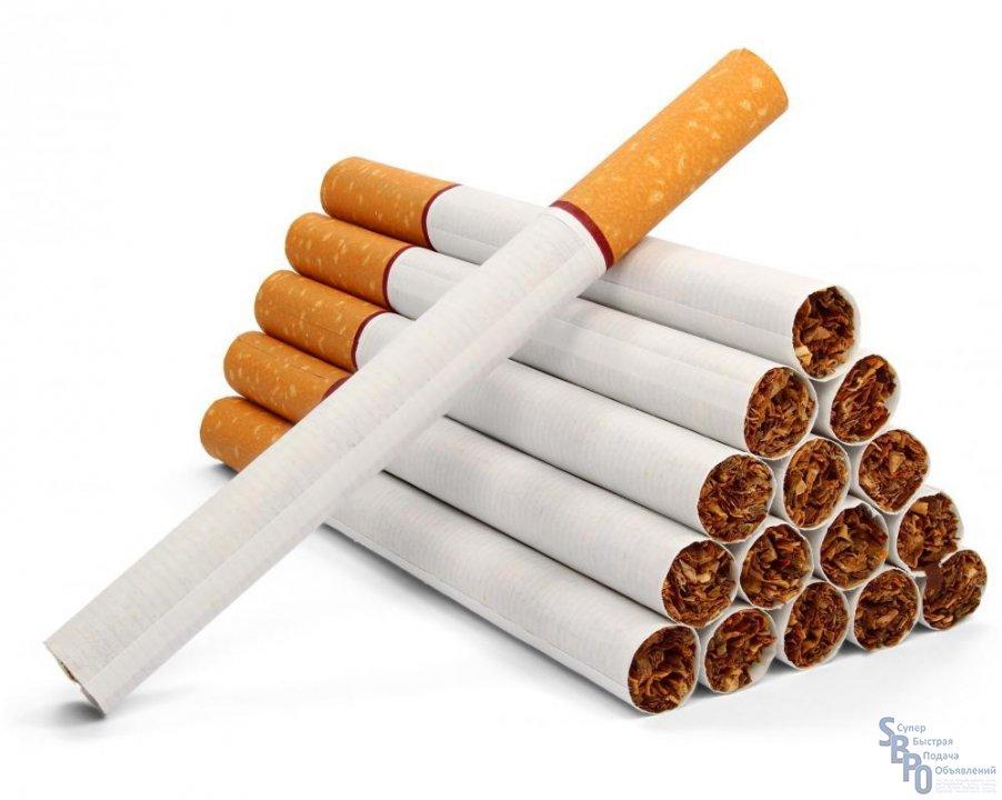 Сигареты корона оптом в ульяновске табачные стики для гло купить
