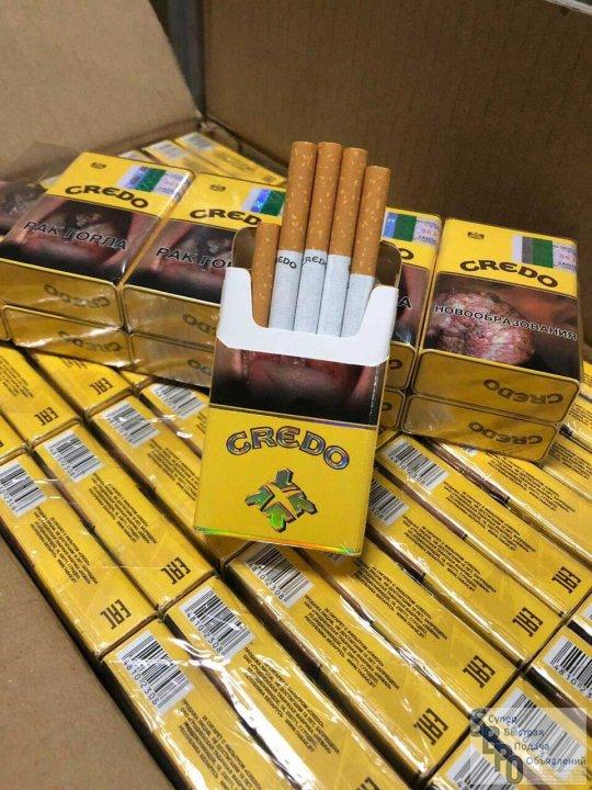 Табак от поставщиков оптом электронная сигарета кальянного типа купить