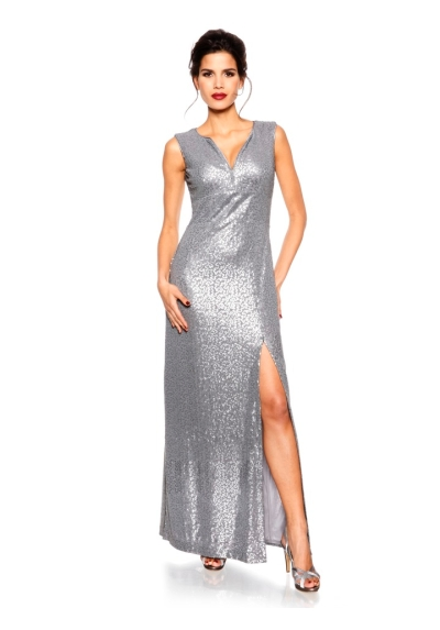 d4a16bfdb1f Шикарные вечерние платья на Новый Год из Германии по самым низким ценам