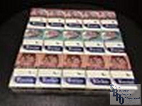 Куплю крымские сигареты оптом купить гильзы для сигарет с фильтром в краснодаре