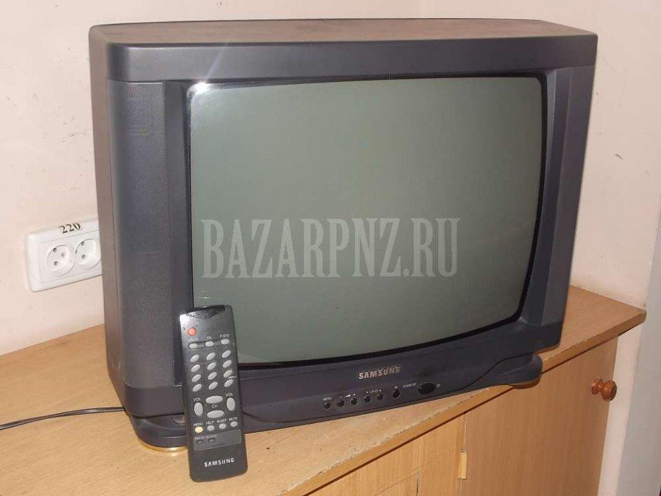 элт телевизоры самсунг шасси с фото