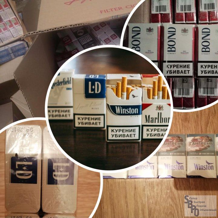 Сигареты купить в уфе оптом сигареты белорусские купить в воронеже