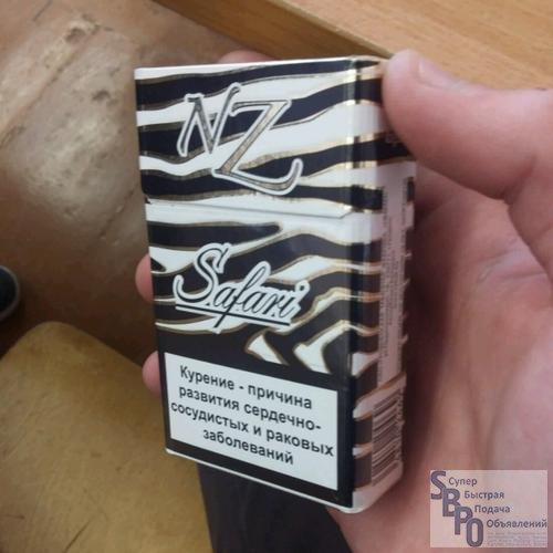 Сигареты оптом тверь аппарат для сигарет купить