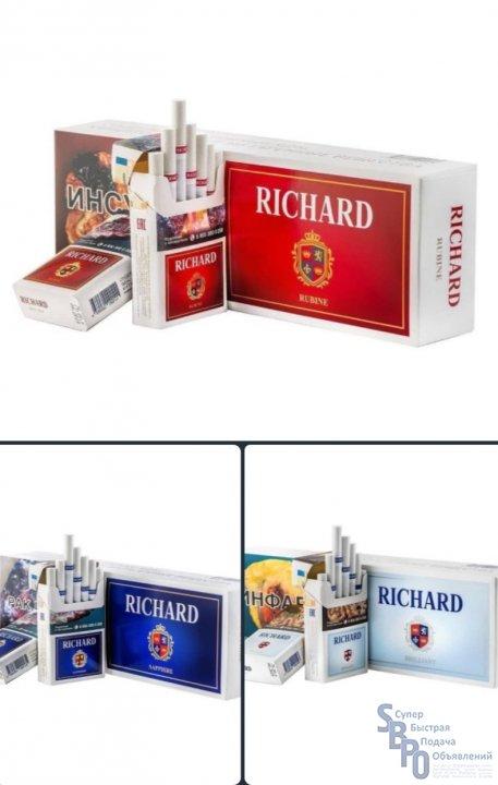табачные изделия оптом санкт петербург