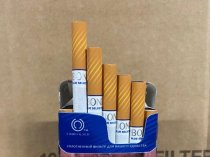 Сигареты мелкий опт санкт петербург где купить в сыктывкаре сигареты