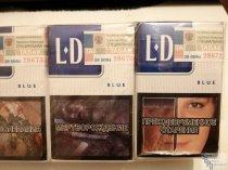 Сигареты белорусские купить уфа сигареты нз купить в минске