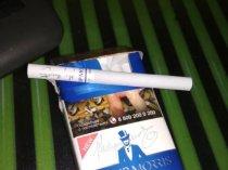 Сигареты мелкий опт мурманск купить фильтр для сигарет с кнопкой