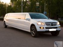 Лимузины Chrysler 300c,Hummer H2 и т.д.