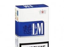 Сигареты оптом дешево мытищи табачные сигареты опт от одного блока
