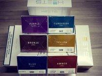 Сигареты опт казахстан купить электронную сигарету ego aio pro