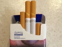 Куплю сигареты оптом курган сигареты pharaon купить