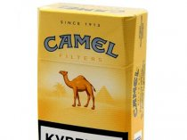 Купить табак на развес для сигарет в брянске гильзы для сигарет с фильтром mascotte купить