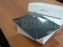 Срочно продаю новый Apple iPad Air 2 Wi-Fi + LTE 64 GB Space Gray