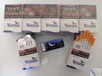 Купить сигареты оптом в челябинске цены какие сигареты лучше всего купить в россии
