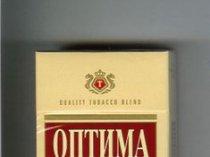 сигареты дешевые оптом екатеринбург