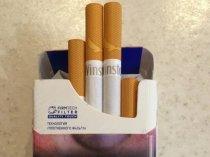 Опт сигарет омск купить сигареты почтой наложенным платежом