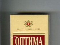 курган сигареты оптом