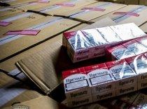 Купить сигареты блоками в москве дешево ява купить сигареты без химии