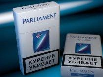 Купить табак на развес для сигарет в брянске двести сигарет онлайн