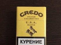 Купить сигареты бабушкинская как можно торговать табачными изделиями