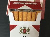 Табак оптом купить симферополь табак кальян оптом оренбург