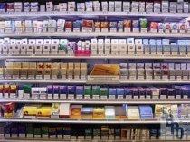 Сигареты дубликат купить в екатеринбурге купить сигареты раритетные