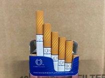 Продажа сигарет оптом владивосток электронная сигарета mint одноразовая