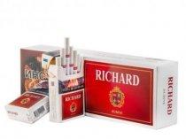 Табачные изделия оптом в санкт петербурге купить сигареты максим в санкт петербурге